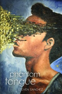 PhantomTongue7 (1)